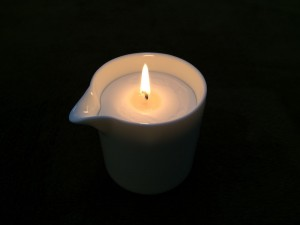 CandleTreat