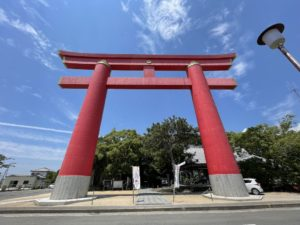 おのころ島神社